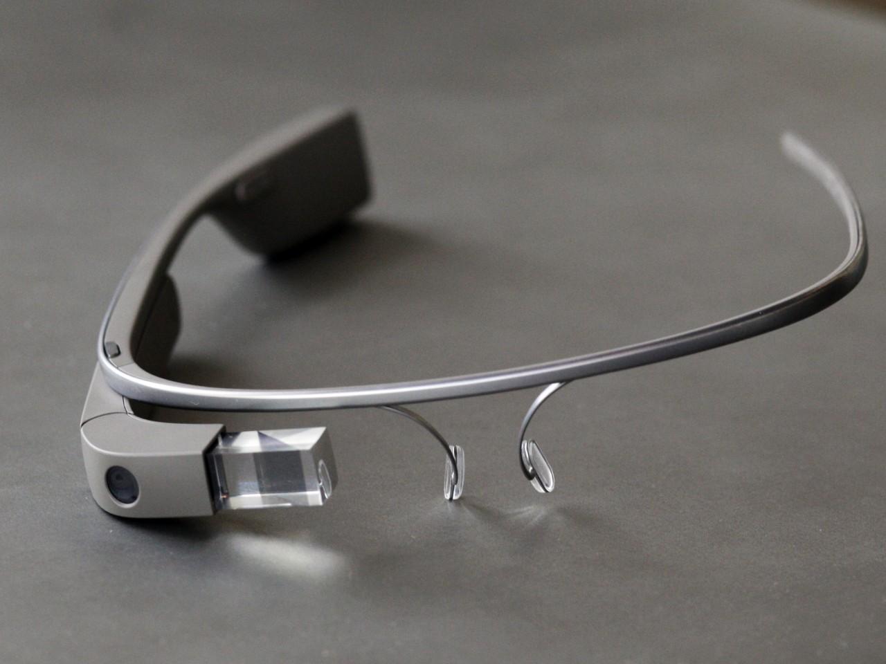 digital-life-google-glass-early-users.jpeg2-1280x960.jpg