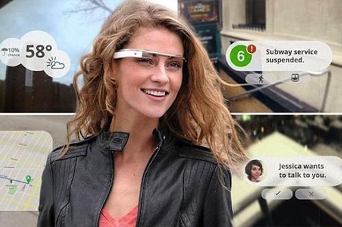 google-glasses.jpg