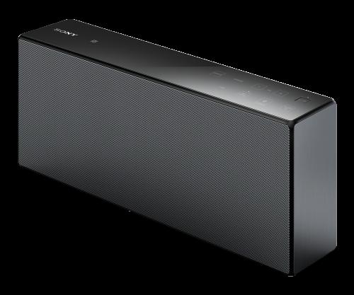 Sony SRS X7