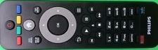 Philips blu ray remote