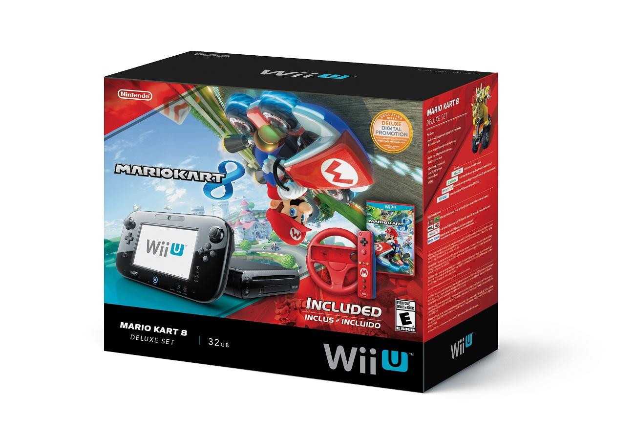 Ensemble Wii U de luxe Mario Kart 8.jpg