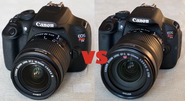 CanonT5_vs_T5i.jpg