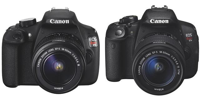 CanonT5_vs_T5i_BBY.jpg