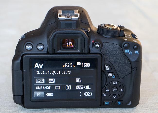 CanonT5_vs_T5i-2.jpg
