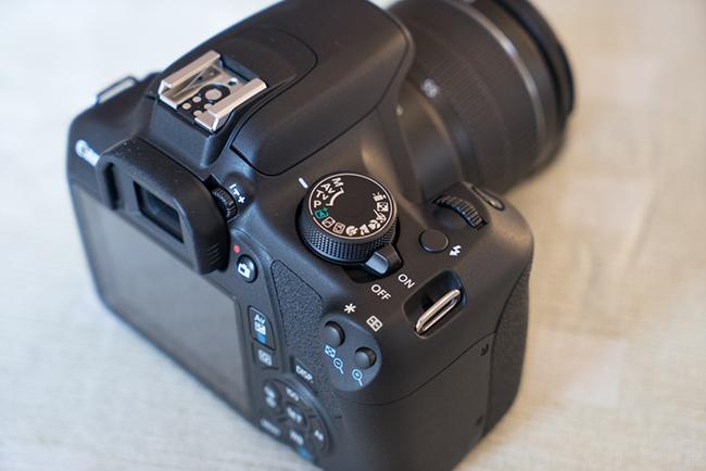 CanonT5_vs_T5i-7.jpg