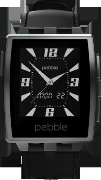 pebblesteel.png