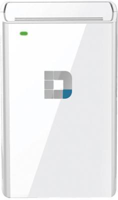 Dlink range extender2.jpg