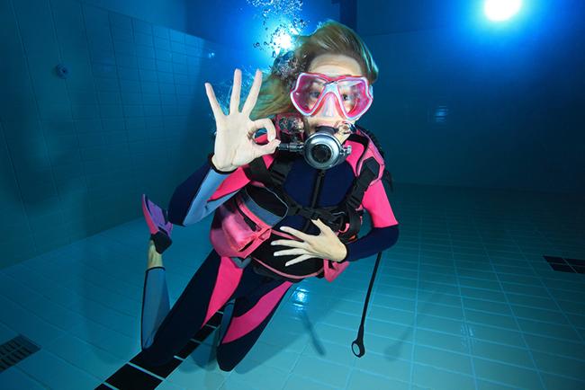 Waterproof_Shutterstock.jpg
