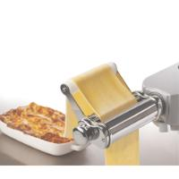 Kenwood pasta roller
