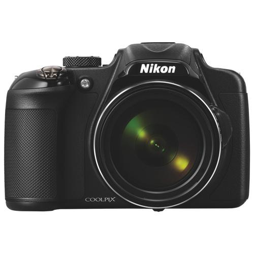 HyperZoom_NikonP600.jpg
