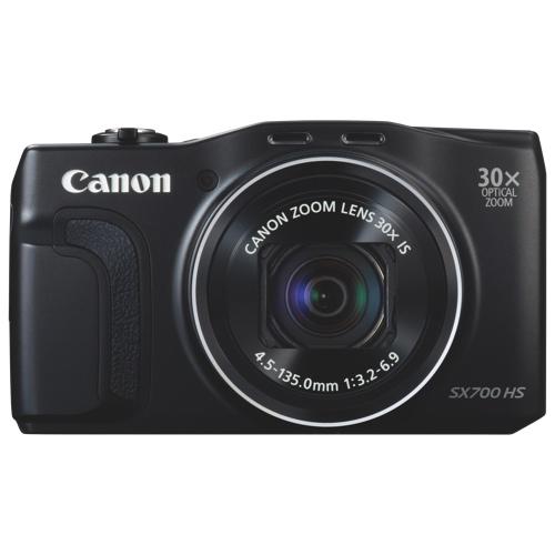 HyperZoom_CanonSX700HS.jpg