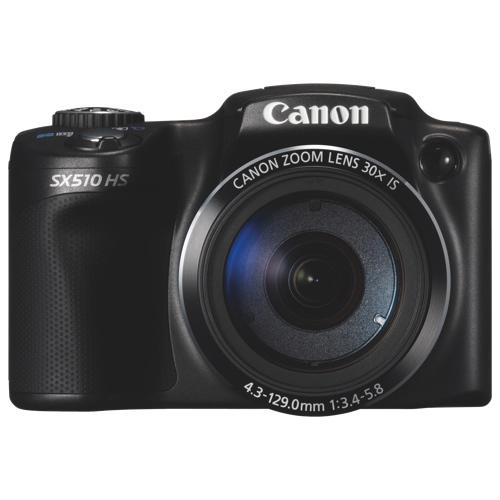 HyperZoom_CanonSX510HS.jpg