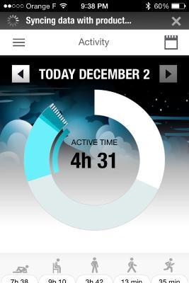 polar app.jpg