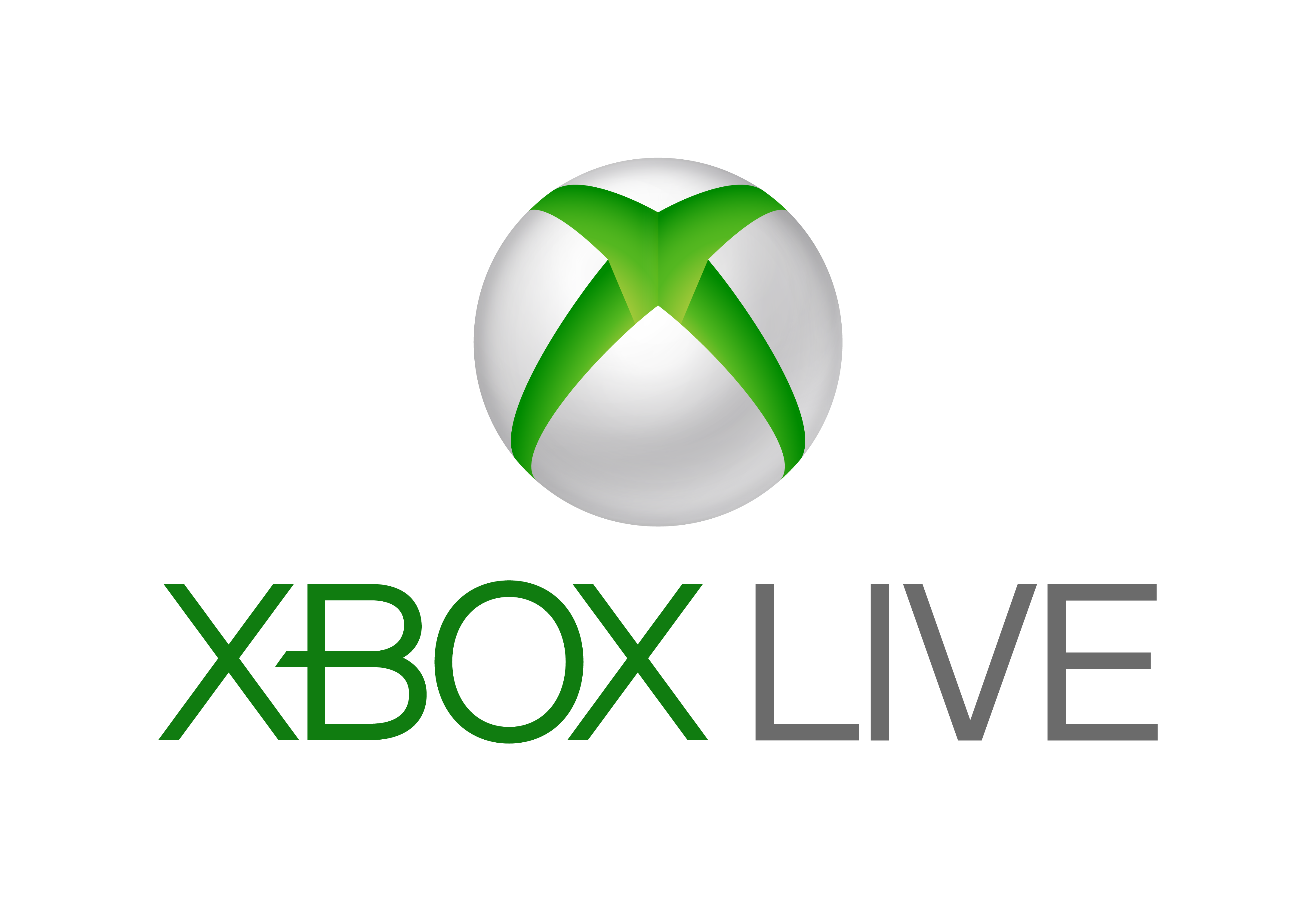 xbox-live-2013.png