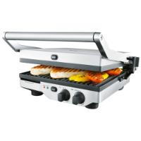 breville ikon indoor grill