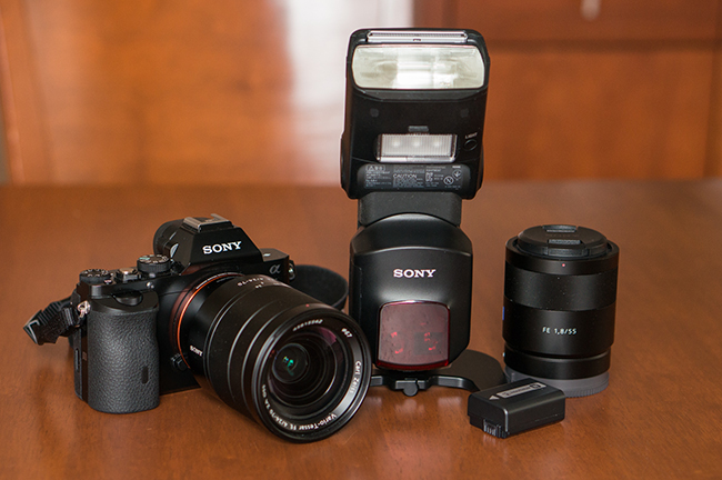 SonyA7_and_accessories-1.jpg
