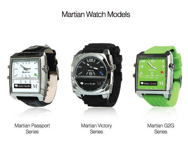 montres martian gammes.jpg