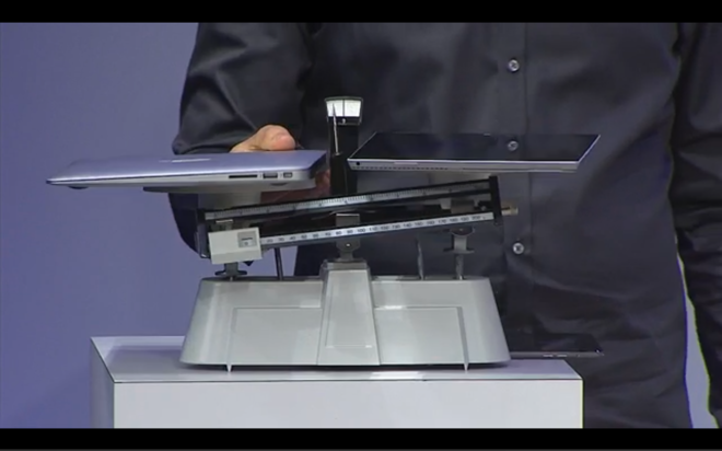 SurfacePro3Size.png