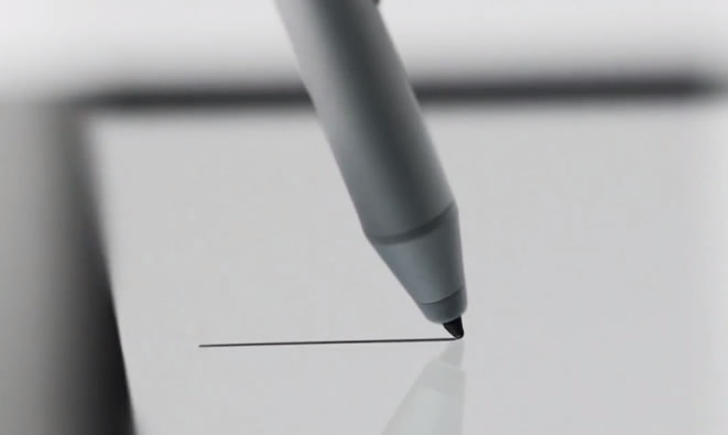 surfacepro3pen.jpg
