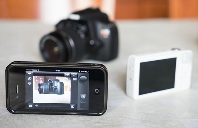 Canon_SX600HS-WiFi-Viewfinder.jpg