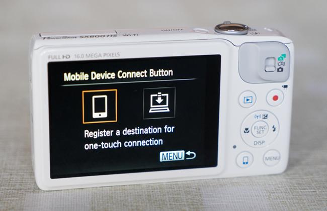 Canon_SX600HS-WiFi-2.jpg