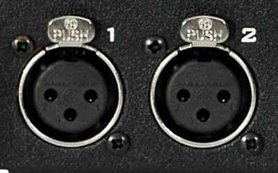 xlr inputs.png