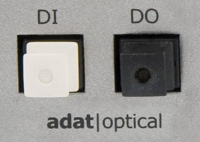 adat connection.jpg