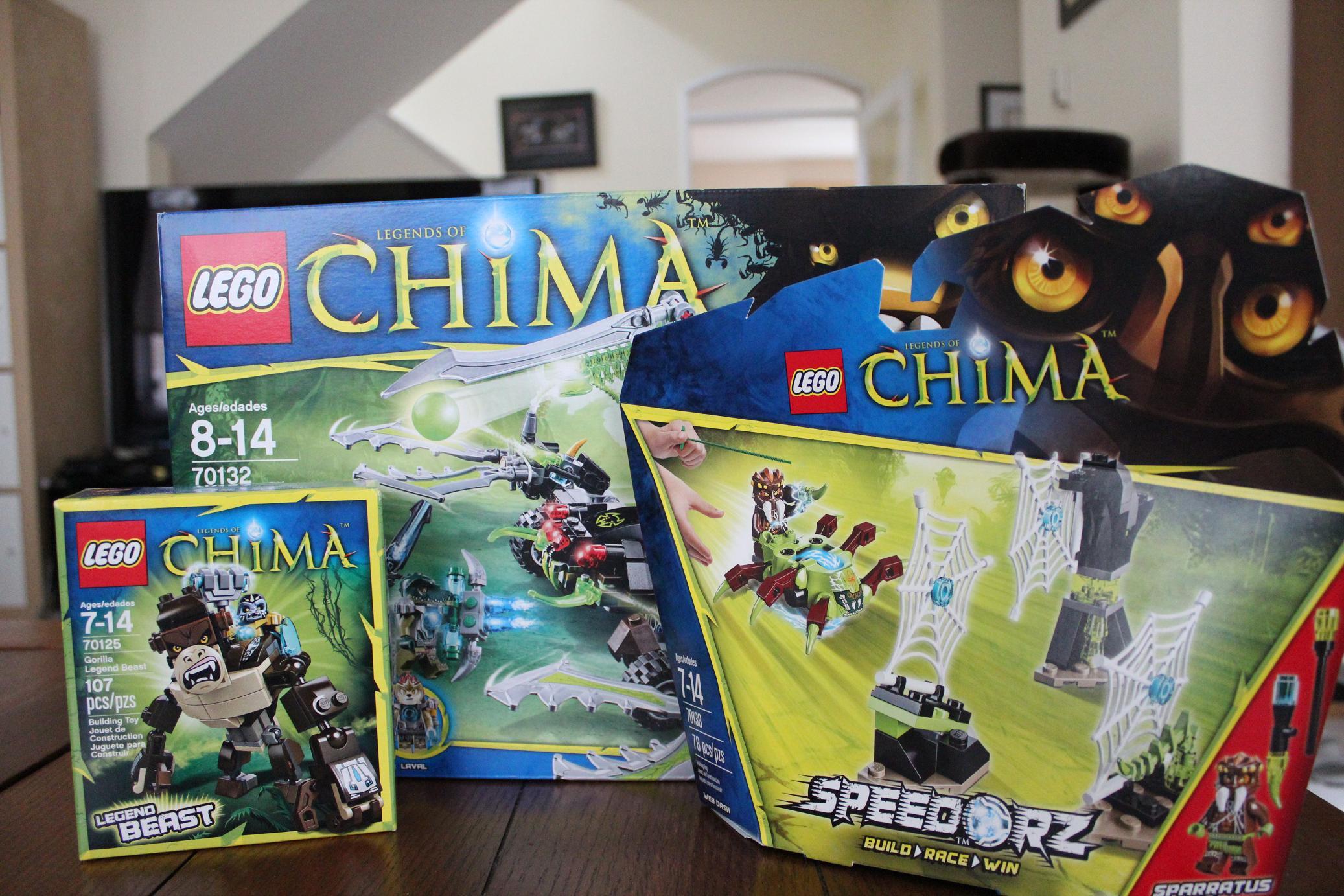 LEGO chima assortment.jpg