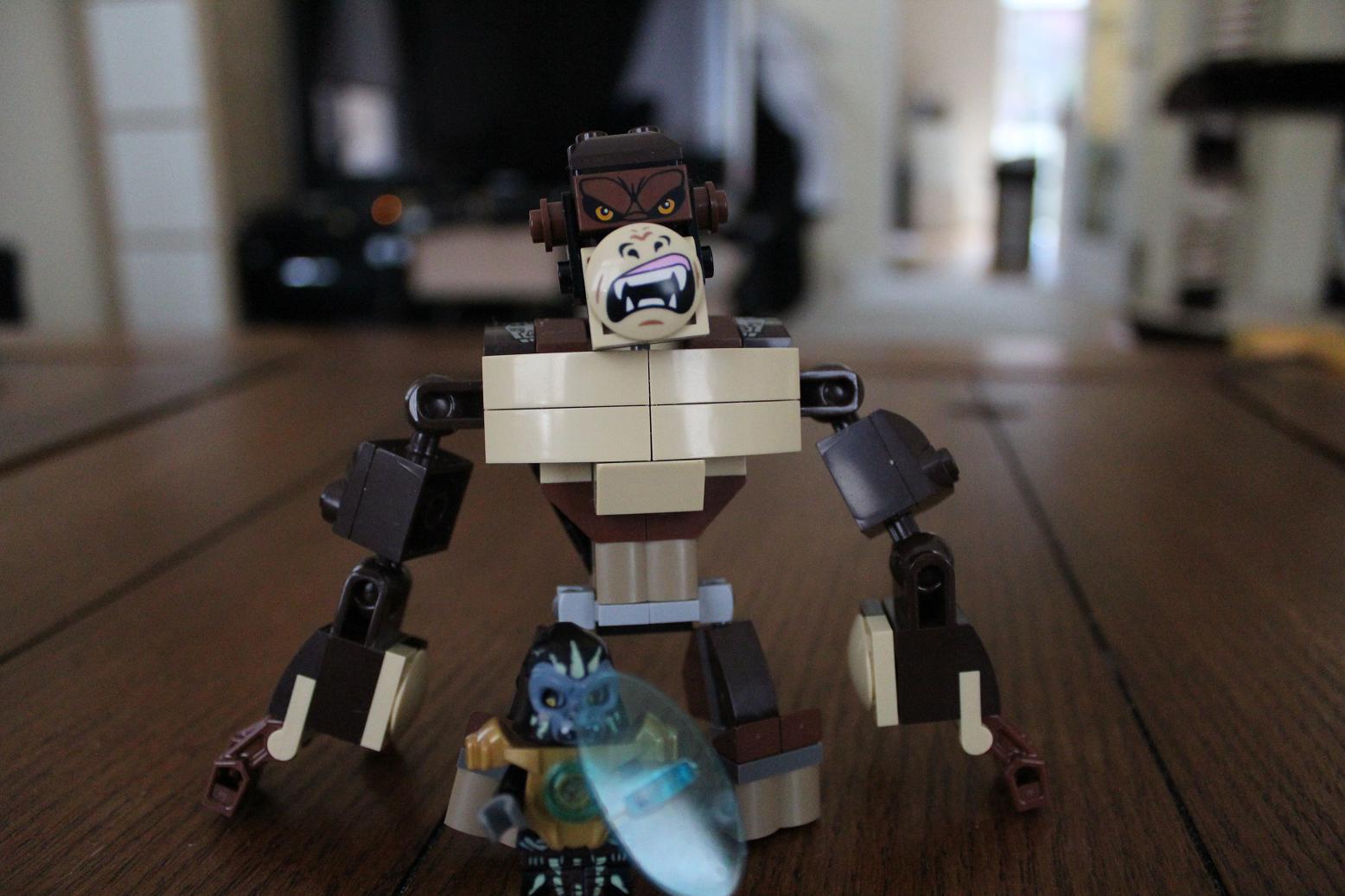 Lego Chima gorilla.jpg