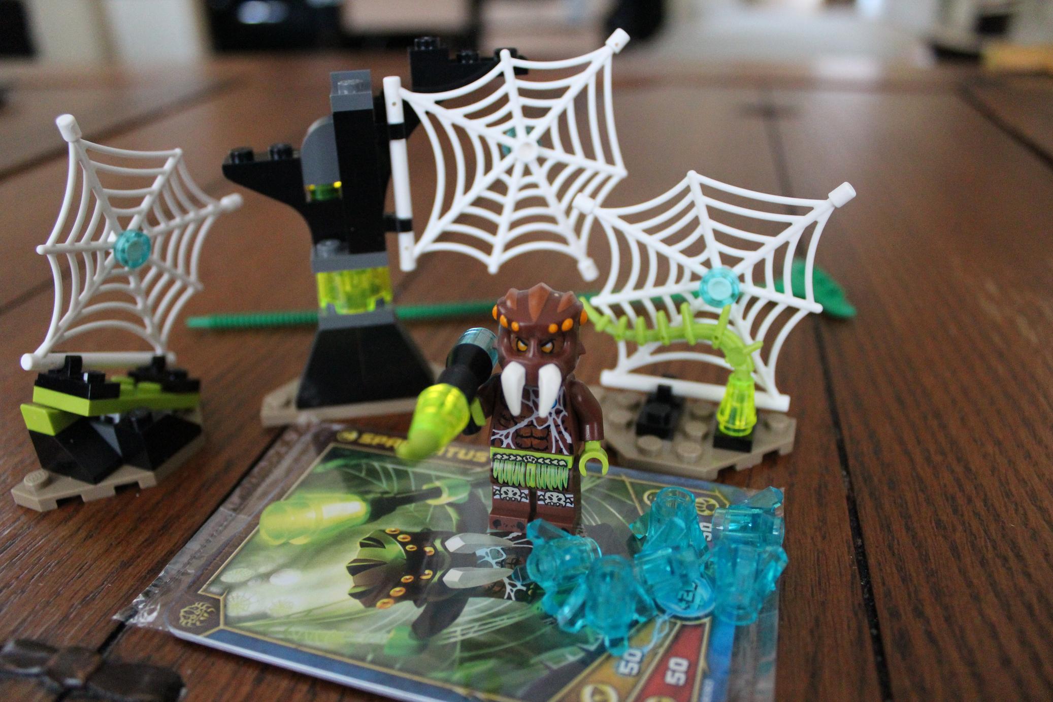 Lego Chima webdash.jpg