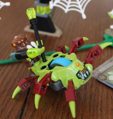 Lego chima web.jpg