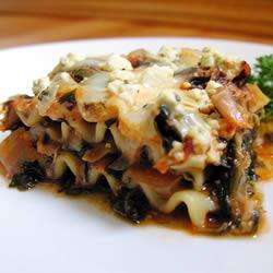 spinach lasagna.jpg