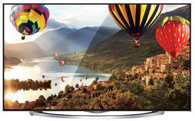 tv viewing2.jpg