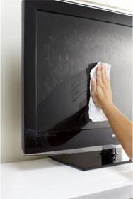 cleaning tv screen.jpg
