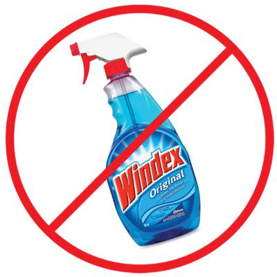 no windex.jpg