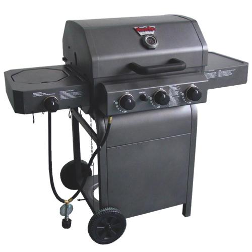 FeteDesPeres2014-Barbecue.jpg