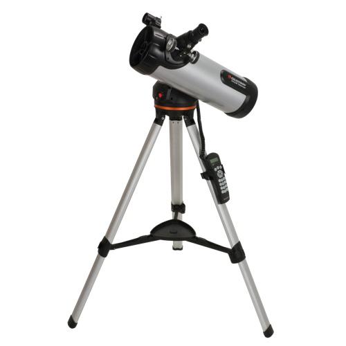 FeteDesPeres2014-telescope.jpg