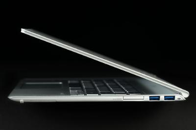 UltrabookMC Aspire S7 d'Acer.jpg