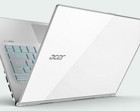 Ultrabook d'Acer.jpg