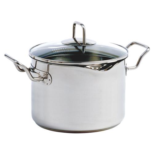 casserole pour pâtes.jpg