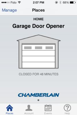 chamberlain app2.png