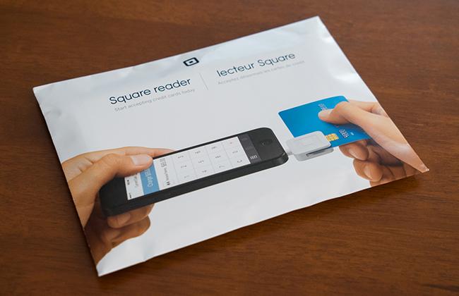 Square-enveloppe.jpg