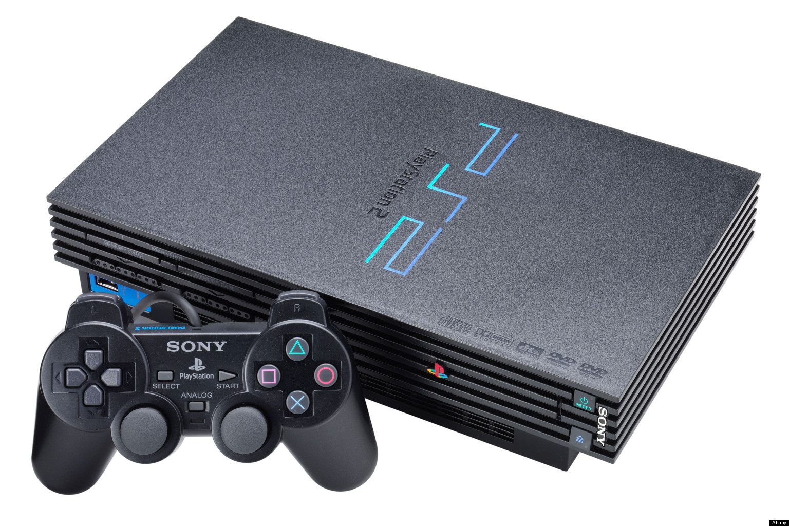 o-PLAYSTATION-2-END-facebook.jpg
