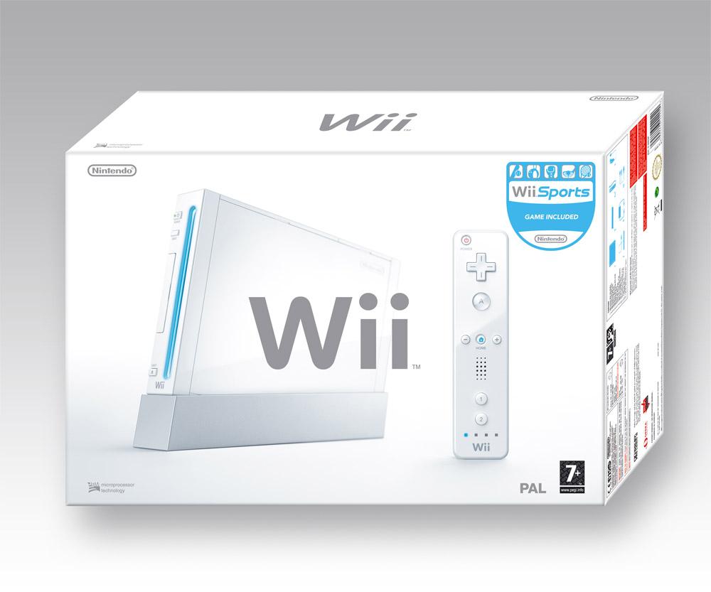 Wii_box.jpg