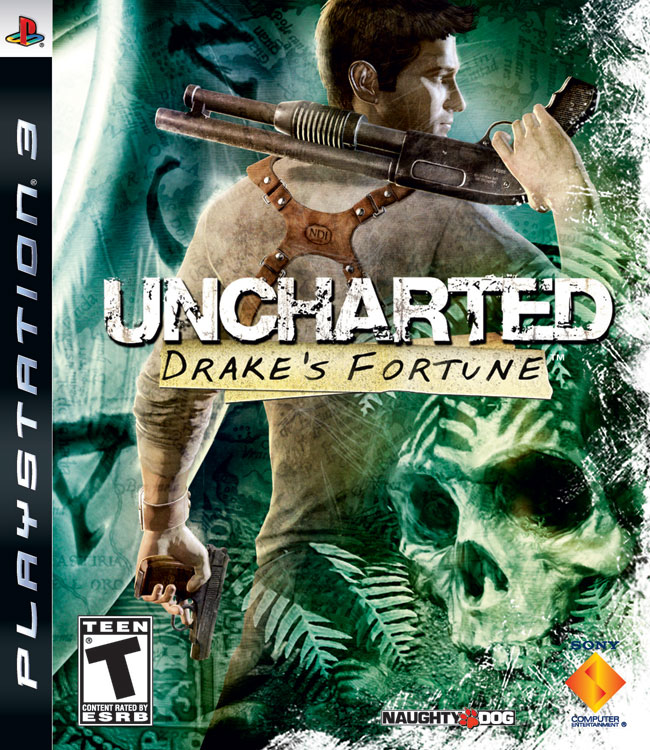 Uncharted_Box-Art.jpg