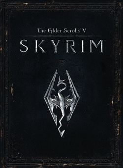 The_Elder_Scrolls_V_Skyrim_cover.png