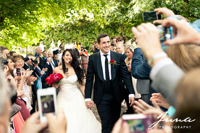 UltimateWeddingKit-JunaPhotography.jpg