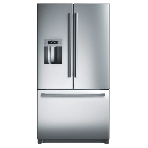 bosch_fridge1.jpg