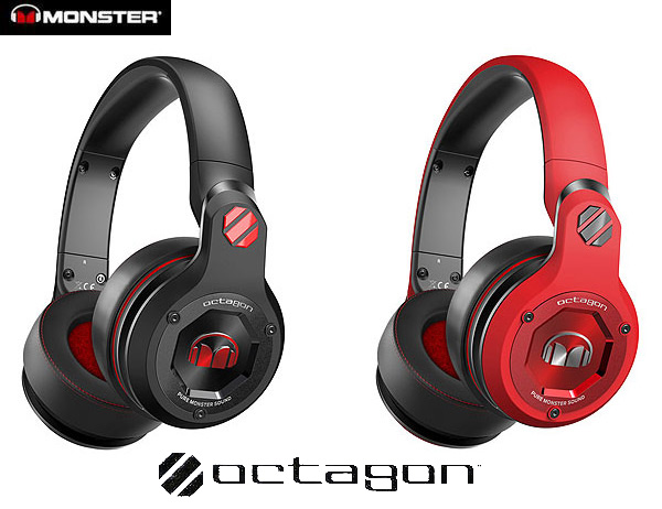 monster-octagon-headphone.jpg