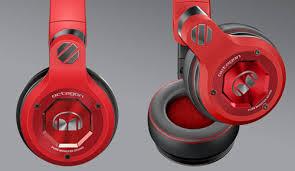 Monster Octagon headphones.jpg